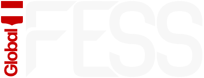 FESS Global